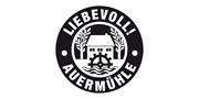 Logo Liebevoll