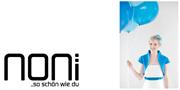 noni - Brautmode Köln