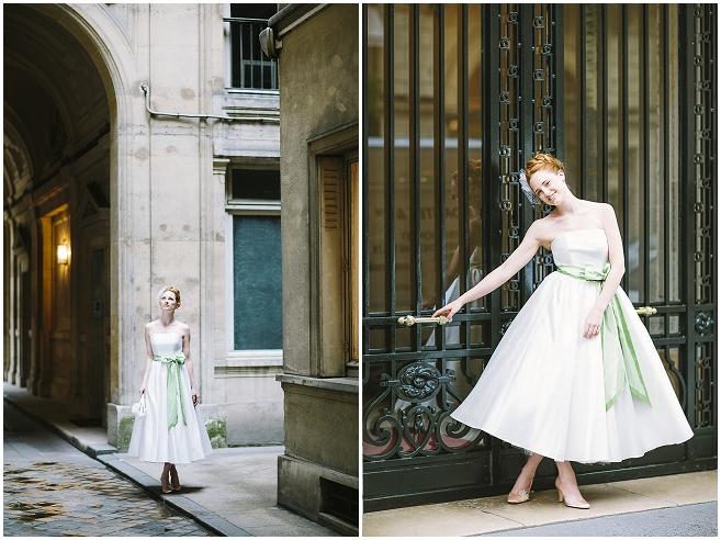 2013-10 LieschenundRuth moderne Vintage Brautkleider noni (3)