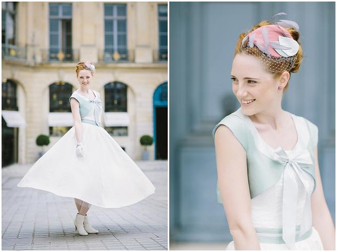 2013-10 LieschenundRuth moderne Vintage Brautkleider noni (4)