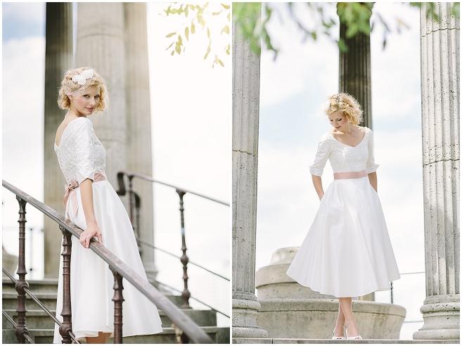 2013-10 LieschenundRuth moderne Vintage Brautkleider noni (5)