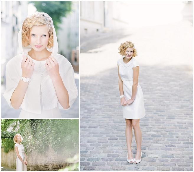 Blog mit Ideen für Vintage-Hochzeiten und Vintage-Dekoration ...