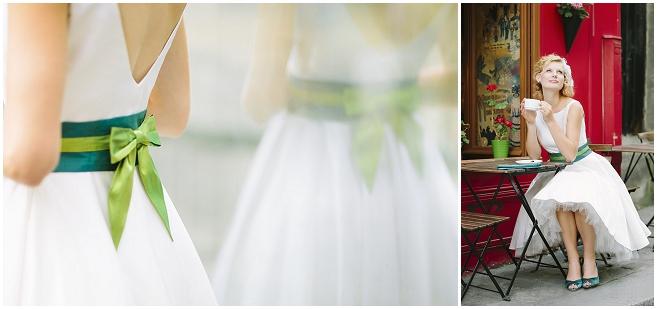 2013-10 LieschenundRuth moderne Vintage Brautkleider noni (7)