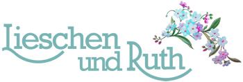 Lieschen und Ruth - Vintage Geschirr und Dekoration für Hochzeiten leihen